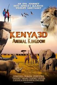 Kenya Animal Kingdom