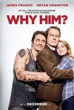 why-him-poster